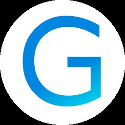 GalaxyMC